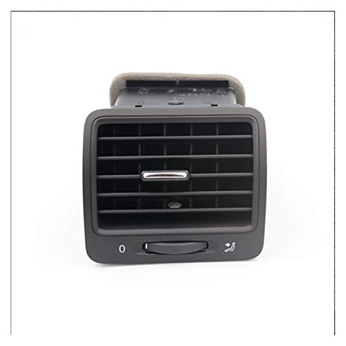 BENGKUI Autoklimaanlagen Outlet Vents 1K0 819 709 1K0 819 710 Fit for V.W Sagitar Golf MK5 1KD 819 703 1KD 819 704 (Color Name : Right)