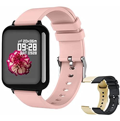 smartwatch sw fabricante OMANIFER