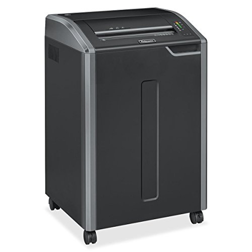 Find Bargain FELLOWES OEM Shredders