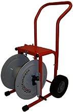 Ridgid 64737 H-30 Cart with Hose Reel