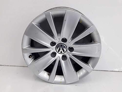 Llanta Volkswagen Sharan (7n1) 16 PULGADAS7N0601025A (usado) (id:logop1255537)
