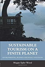Best books on sustainable development Reviews