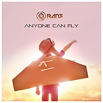 Anyone Can Fly