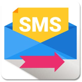 SMS Forwarder - auto send SMS to email, phone