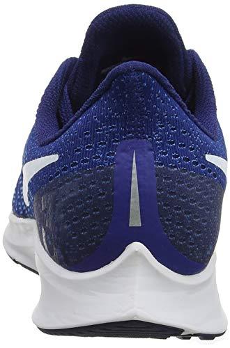 Las Mejores Nike Air Pegasus | Ofertas 2020
