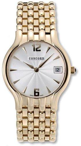 Concord 0311306