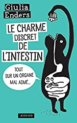 https://www.amazon.fr/Le-charme-discret-lintestin-organe/dp/2330048815/ref=as_sl_pc_qf_sp_asin_til?tag=investietopti-21&linkCode=w00&linkId=IGGZN2VJPRFRC6TX&creativeASIN=2330048815