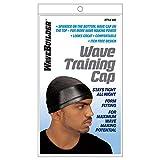 3. Wavebuilder Training Cap - Black