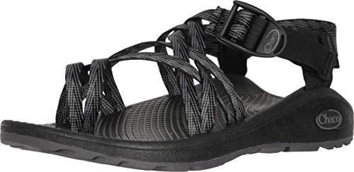 Chaco Women's Zcloud X2 Sandal, Limb Black, 9 -  JCH108002-9