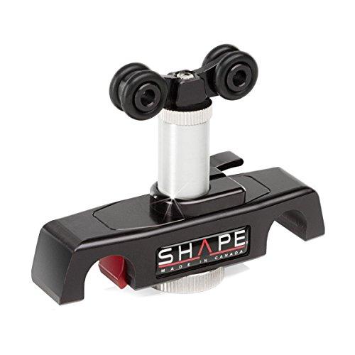SHAPE LENSPRO Camera Frame Accessory