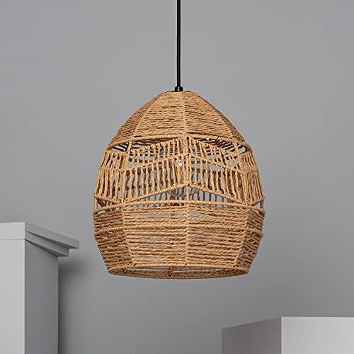 Lámparas de Techo Colgantes Extensibles Marca LEDKIA LIGHTING