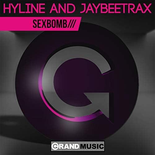 Hyline & Jaybeetrax