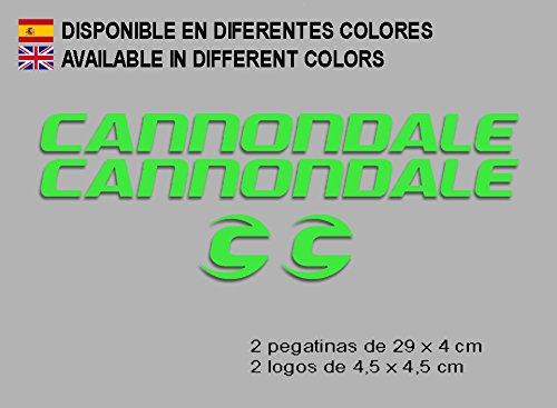 test Öko-Shirt SO-PLUV-0RLK Kleber Cannondale F118 Vinylkleber Adesivi Aufkleber 353353urch MTB… Deutschland