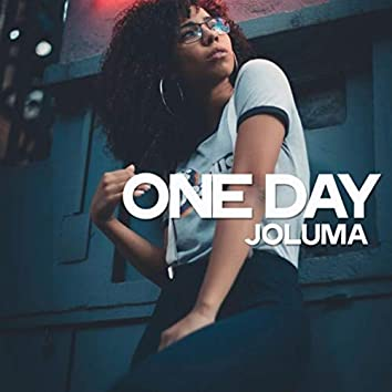 One Day (Tribal Mix)