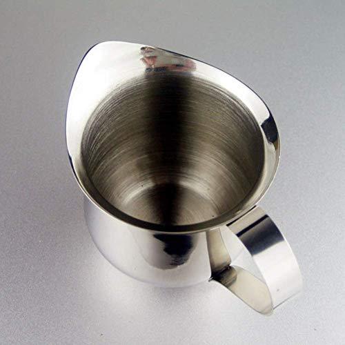 Ogquaton Lait Pichet à lait pour...