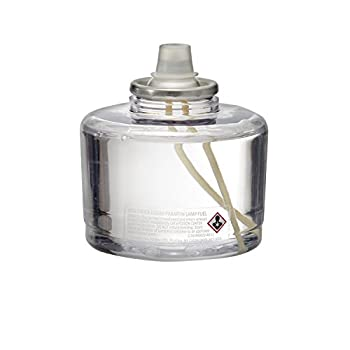 Hollowick - HD36 36 Hour Disposable Liquid Candle  24/case  COMMERCIAL FOODSERVICE USE ONLY