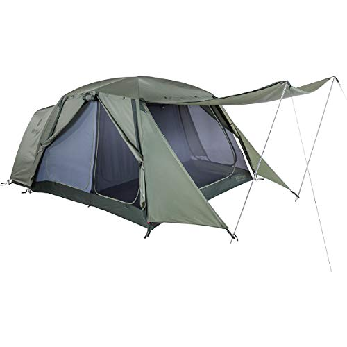 Marmot Guest House Camping Tent