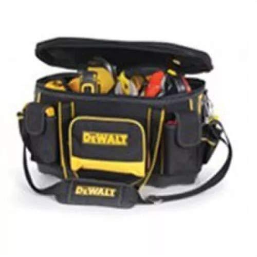 DeWalt 1-79-211  Werkzeugtasche