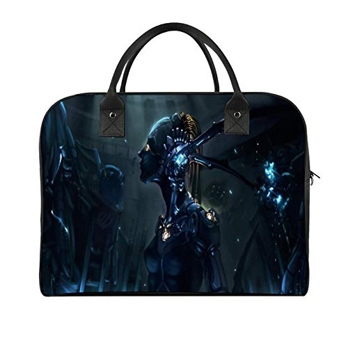 Travel HandbagFictional Character Cg Artwork Animation Action Film Graphics