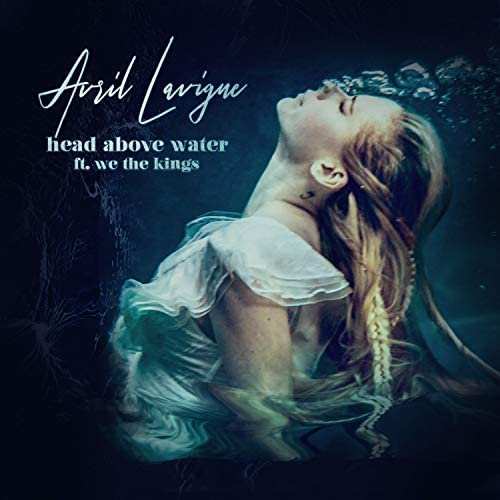 Avril Lavigne feat. We The Kings