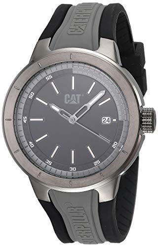 La mejor comparación de Caterpillar Reloj los más solicitados. 8