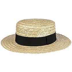 Lipodo circular saw straw hat
