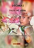 Dècimas para mi niña: Massiel
