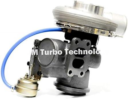 Ranking TOP8 JM Turbo For CAT Caterpillar N Turbocharger 3126 Diesel C7 Discount mail order