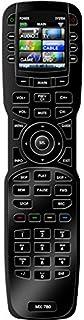 Best Urc Universal Remote Control Mx-780 Review