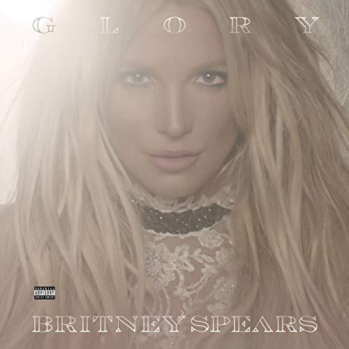 Glory [Disco de Vinil]