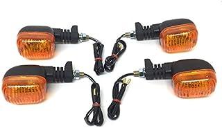 Suchergebnis Auf Für Motorradbeleuchtung Streetparts24 Beleuchtung Motorräder Ersatzteile Zu Auto Motorrad