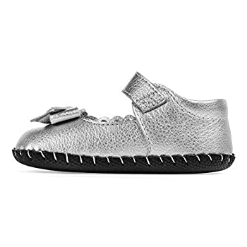 pedipeds baby girl shoes
