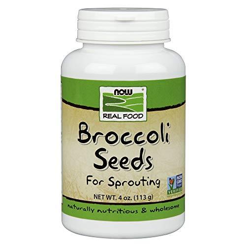 broccoli kopen lidl