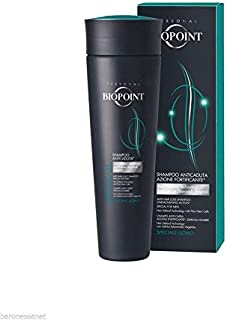 Amazon.com: personal care - Good Care Hair