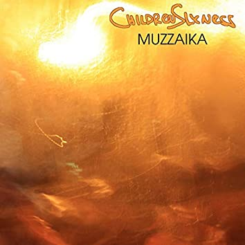 Muzzaika