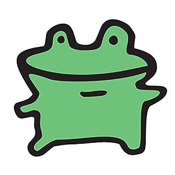 Froggy EP