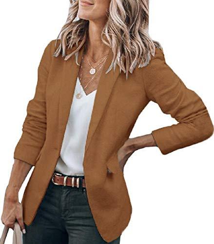 Blingsoul Sport Coats and Blazers for Women | [1304951] Bitonto Blazer, XS