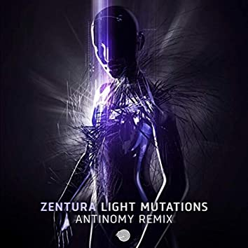 Light Mutations (Antinomy Remix)