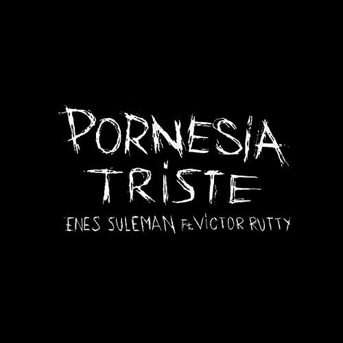 Enes Suleman feat. Victor Rutty