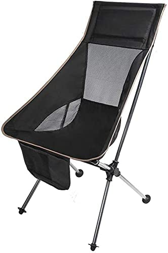Online limited product SDKFJ Portable Chairs Dedication Garden Ultralight High Back Recliner Outdo