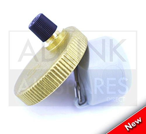 VAILLANT THERMO COMPACT VU VUW 615 620 624 628 E AUTO LUFTVENT 061707