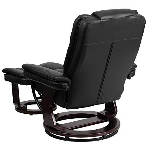 """Chaise de salon Flash """"class ="""" aligncenter"""