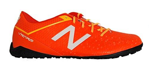 New Balance - Zapatillas de Material Sintético para Hombre