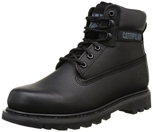 Cat Footwear Herren Colorado Stiefel, schwarz (Black Wc44100909), 44 EU