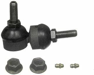 Prime Choice Auto Parts CTCTS68573 10 PC Set Suspension Package