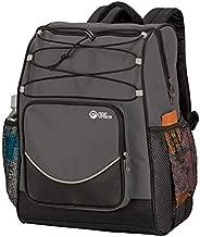 OAGear Backpack 20 Can Cooler
