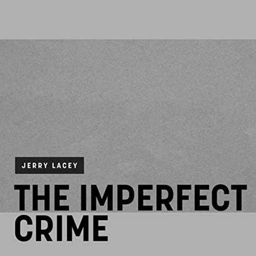 Jerry Lacey