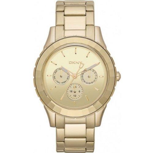 Reloj - DKNY - para Hombre - NY2118