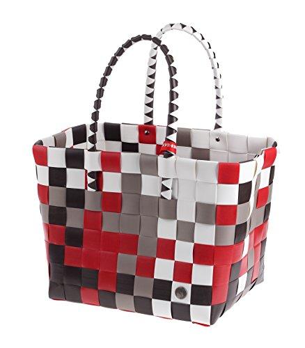 Witzgall ICE BAG Shopper 5010-81 Der Klassiker