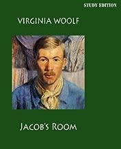 Jacob's Room (SE): Study Edition
